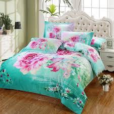 comforter bedding sets full queen size