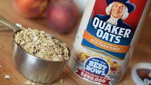 attorneys weigh into quakers oats 100