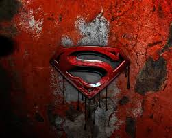 superman 3d wallpaper walli29 wallisme