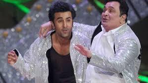 Rishi Kapoor wants Ranbir Kapoor to marry soon