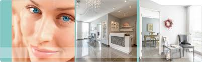laser hair removal montreal clinic