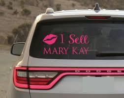 Pin On Mary Kay
