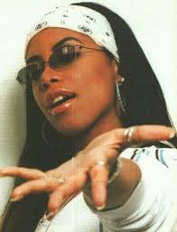 Pin by Adriana Newman on Lol | 90s hip hop fashion, Hip hop fashion, Aaliyah
