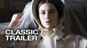Jane Eyre (1996) Official Trailer # 1 - William Hurt HD - YouTube