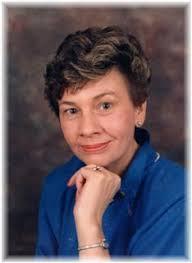 Obituary of Janet Elizabeth James