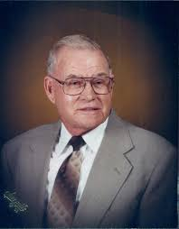 Obituary for Raymond Jones of Joyner, TN | Schubert Funeral Home
