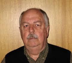 Australian Genealogist Keith Johnson Elected a Fellow of The IGRS ...