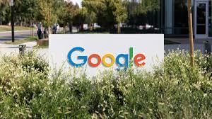 Google clashes with Australia watchdog ...