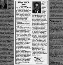 St. Cloud Times from Saint Cloud, Minnesota on June 17, 2003 · Page 11