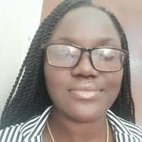 "30+ ""Adeola Afolabi"" profiles   LinkedIn"