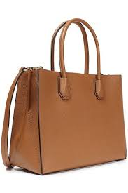 tote bags michael michael kors the