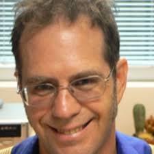Glenn SMITH | Associate Professor | PH.D. Arizona State University |  University of South Florida, FL | USF | Department of Educational &  Psychological Studies