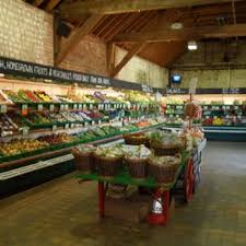 roundstone farm farmers market