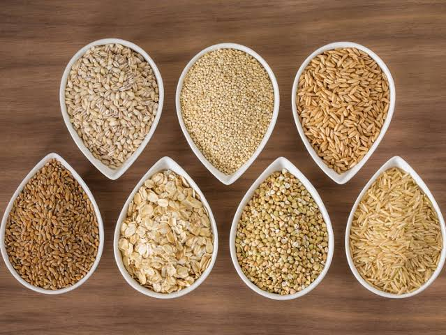 """Image result for Whole Grains"""""""