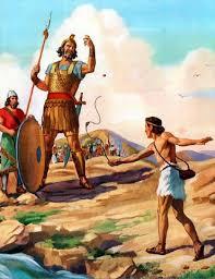 תוצאת תמונה עבור דוד המלך