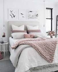 bedroom ideas grey white colour schemes