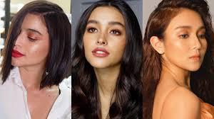 top celebrity makeup artist philippines