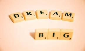 koleksi kata kata semangat untuk bangkitkan motivasi anda
