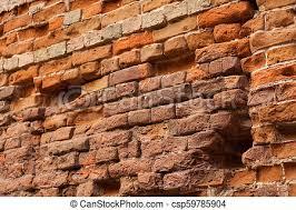 brick wall texture grunge wallpaper