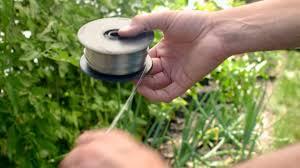 How To Install The Zareba Garden Protection Kit Youtube