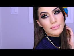 makeup smokey eye makeup tutorials