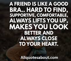 friendship quotes and friendship sayings