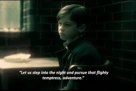 pottermania quotes from harry potter to relive the magic