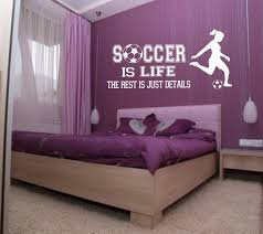 Pin On Purple And Pink Rooms Interiors