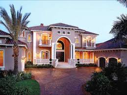 Cars and Mansions For sale, Saudi Arabia,europe,usa.Monaco,Paris ...