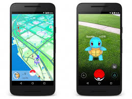 Pokemon Go Hack Pokemon Go mod apk download