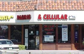 bollinger nail salon 2441 san ramon