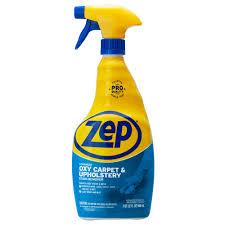 zep inc 32oz zep oxy cleaner zoxy32