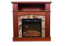 100 gas fireplace repair okc