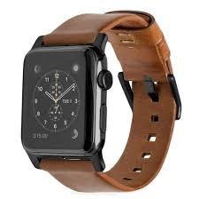 Apple Watch Edition 1st Gen Strap Band ...