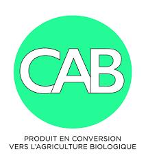 mon-VITI.com - Marketing Aux foires aux vins en Occitanie,...   Facebook