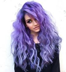 16 Best Crazy Hair Color Ideas to Look Fabulous - All Day Fash ...