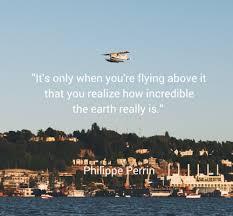 true aviation motivation quotes aircraft plane inspiration