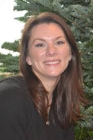 Janna Smith (Glundberg), Deming, WA Washington currently in Bellingham, WA  USA
