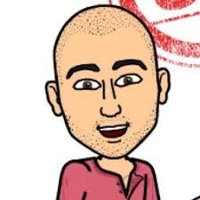 Aaron Pero | KRON-TV (San Francisco, CA) Journalist | Muck Rack
