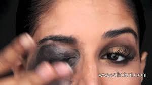 remove mascara without losing eyelashes