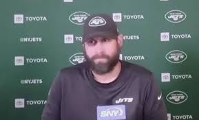 Jets Takeaways from Adam Gase after Saturday's practice, including updates  on Denzel Mims and Avery Williamson