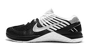 19 best gym workout shoes for men top
