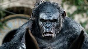 La guerra del pianeta delle scimmie: 5 cose da sapere sul 3° film ...