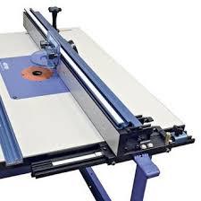 Kreg Prs1040 Precision Router Table Wood Magazine