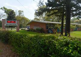 East Baton Rouge school officials grapple with parents' concerns about  Baton Rouge arts school; funding and leadership questioned | Education |  theadvocate.com