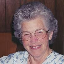 Sybil Emogene White Obituary - Visitation & Funeral Information