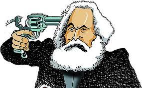 El Libertario: Anarquismo y movimientos sociales autónomos: En torno a los  infortunios de la izquierda marxista (especialmente en Latinoamérica)