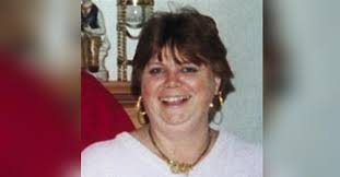 "Patricia Ann ""Patty"" Smith Obituary - Visitation & Funeral Information"
