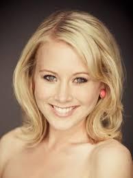 Sally Martin - TV Celebrities - ShareTV