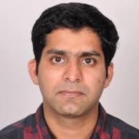"600+ ""Prakash."" profiles | LinkedIn"